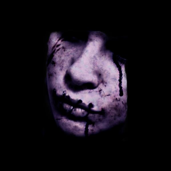 silence3.jpg